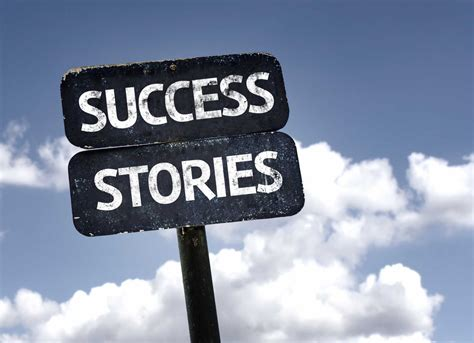 Be A Succes 5 success stories of students against iim