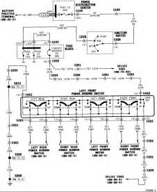 2004 jeep liberty wiring diagram 2006 jeep liberty fuse panel diagram mifinder co
