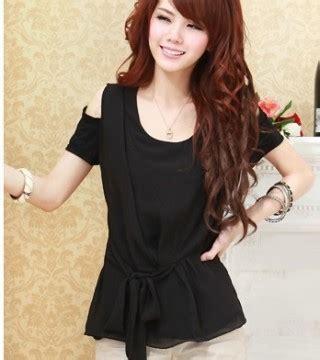 Limited Edition Kemeja Atasan Blouse Katun Busui Best Seller blouse wanita import polos model terbaru jual murah import kerja