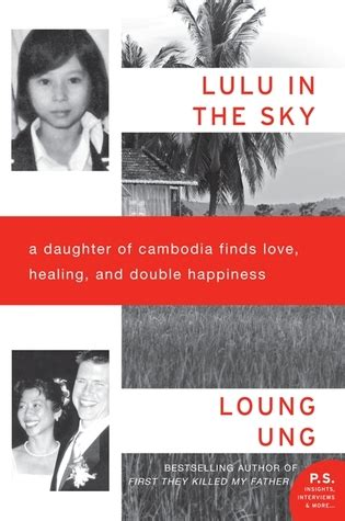 daughters of the sky books lulu in the sky a of cambodia finds