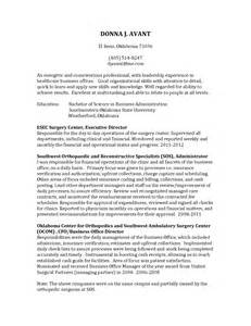 Cover Letter Exles Email by Managers Cover Letter Tips Email Best Free Home