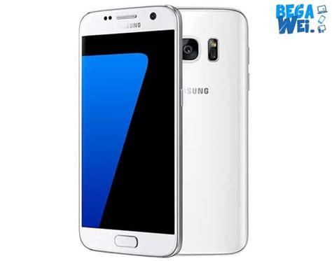 Harga Samsung S7 Mini harga samsung galaxy s7 mini dan spesifikasi juli 2018