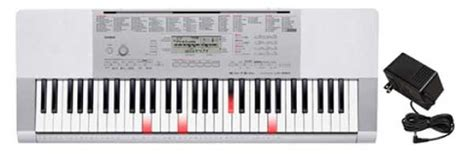 casio lk 280 lighted keyboard review casio lk 280 portable 61 key lighted keyboard