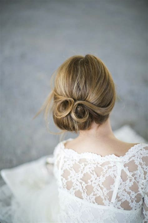 Wedding Hairstyles Pin Curls by The Pin Curl Twist Wedding Hairstyle Sparkle