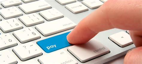 audi pay my bill my cu services electronic bill payment