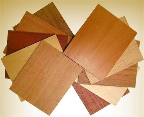 kinds of wood for furniture the of wood for furniture