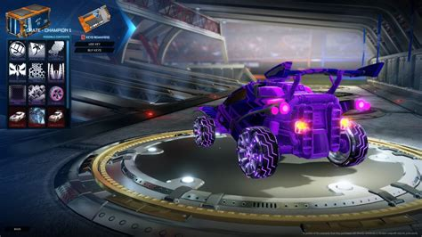 painted octanes all colors paints in 1 mod rocket league mods
