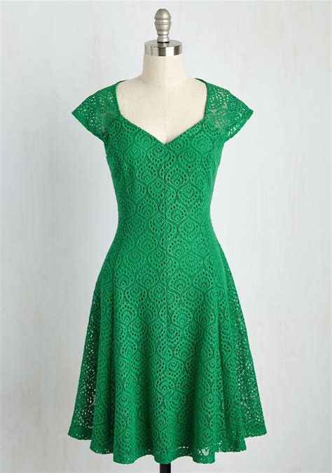 Modcloth Cqs New Vintage Obsession by 17 Best Ideas About Crochet Wedding Guest Dresses On