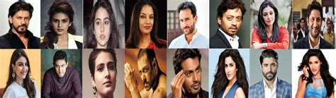 actress and actor in bollywood muslim actor actress directors in bollywood indian