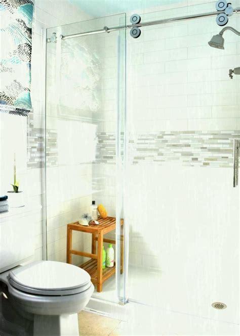 large bathroom remodel ideas large frameless remodeled shower jenna burger design