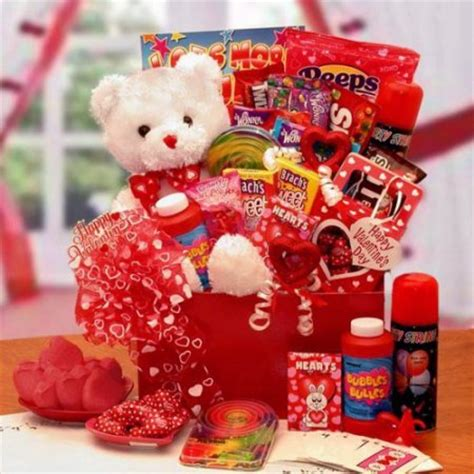 valentines gifts walmart the of hearts gift box walmart