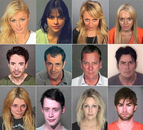 Mj 12d do crackheads look like the brady bunch
