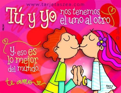 la amistad aveces no podemos expresarnos en palabras y estas tarjeta de amor 9fij00590