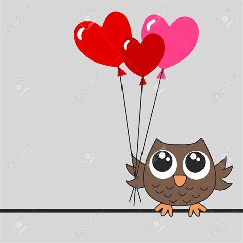 valentines birthday free birthday clip 24
