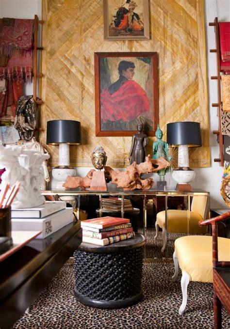 michelle nussbaumer fabrics 64 best interiors michelle nussbaumer images on pinterest