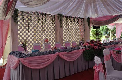 Meja Makan Beradab pin meja makan beradab pengantin wallpapers genuardis