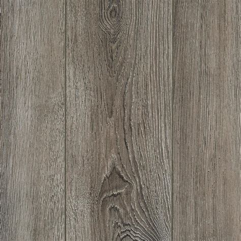 home decorators collection laminate flooring home decorators collection alverstone oak 8 mm thick x 6 1