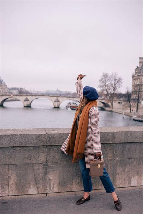 Trend Alert Beret by Best 25 Beret Ideas On Parisienne