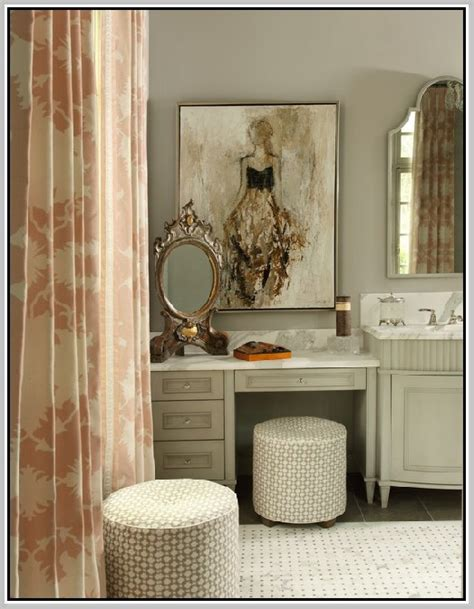 vanity chair for bathroom with wheels upholstered vanity chairs for bathroom best home design 2018
