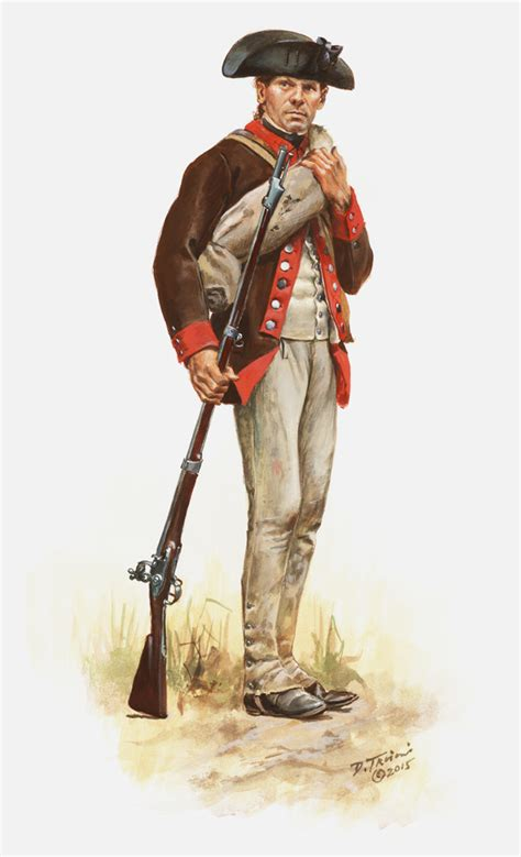 soldiers of oakham massachusetts in the revolutionary war the war of 1812 and the civil war classic reprint books don troiani commissions available artwork