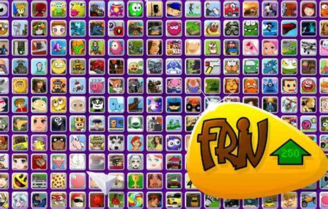 house design games on friv design games on friv jogos friv jogar jogos friv jogos