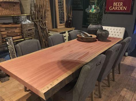 boomstam salontafel goedkoop boomstam tafel goedkoop stunning bedden with boomstam