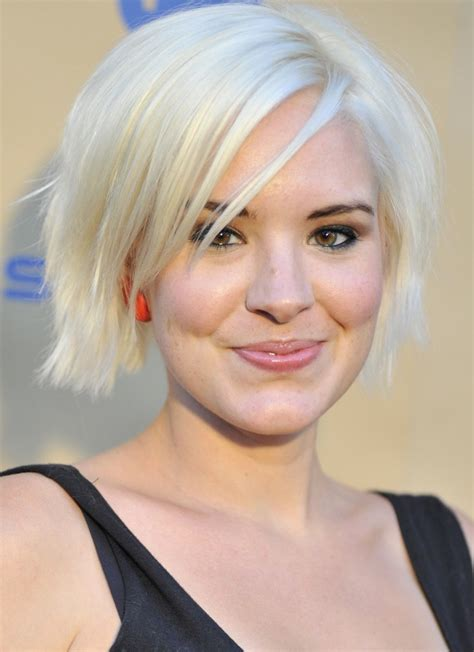 short blonde haircuts images 15 fun ideas that will make love the short blonde