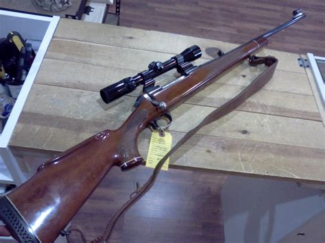 Bsa Background Check Bsa Guns Ltd Majestic Featherweight Deluxe 30 06 For Sale At Gunauction 12672986