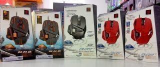 Pc Mcz Mous9 Mouse Gloss Black wts madcatz gaming peripherals