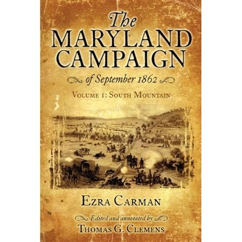 director army of the potomac abridged annotated books civil war librarian looking forward ezra s