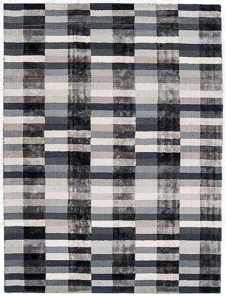 rugs sale uk only deco rugs grey on sale now from only 163 209 free uk delivery