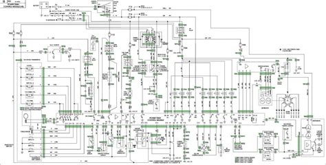 vs commodore wiring diagram vs commodore wiring diagram