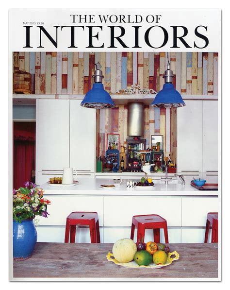 top 5 uk interior design magazines top 50 uk interior design magazines that you should read