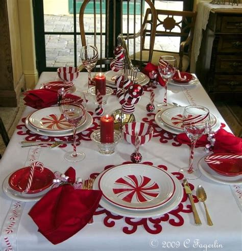 victoria dreste designs holiday tablescapes 70 best images about sandra lee tablescapes on pinterest