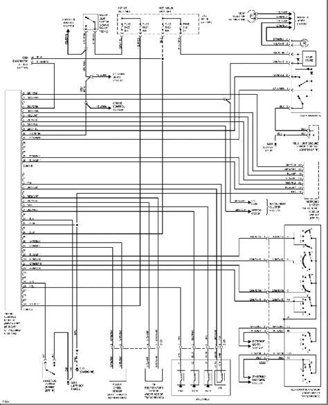 volvo 960 automatic transmission diagnosis service manual