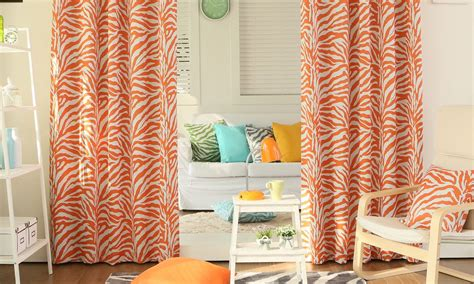 choosing drapes 3 tips for choosing curtains and drapes for your home