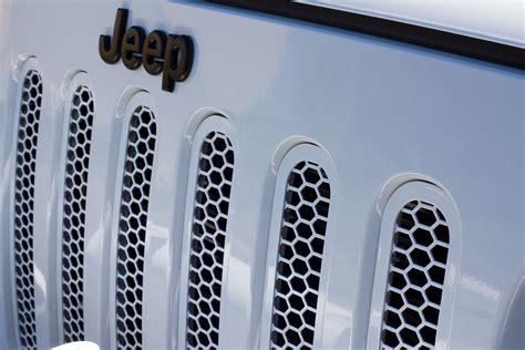 stock gear ratio jeep wrangler tj rubicon axle ratio jeep wrangler forum upcomingcarshq