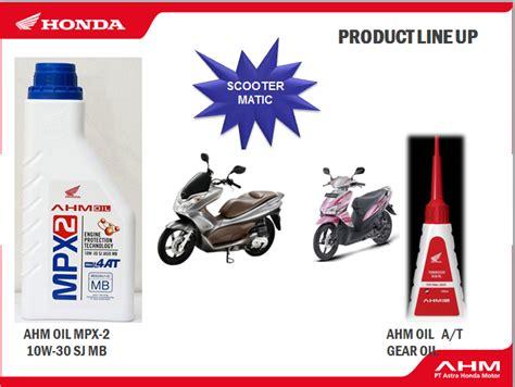 Oli Honda Harga Jual Motor Honda Beat Oli Honda