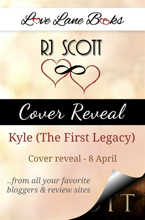 trail clean slate ranch series book 1 books cover reveal kyle the legacy by rj bytes