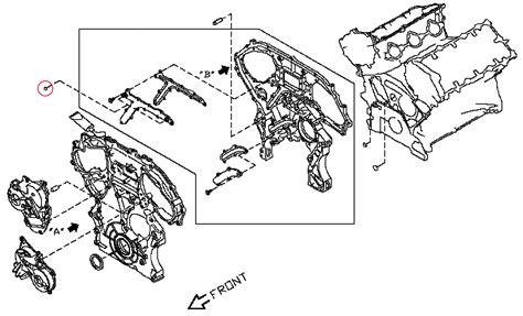 35 nissan forklift wiring diagram nissan forklift steering