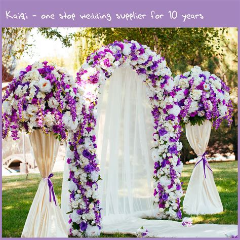 Voile Wedding Backdrop by Black Sheer Voile Wedding Curtain 10ft Drape Backdrop With
