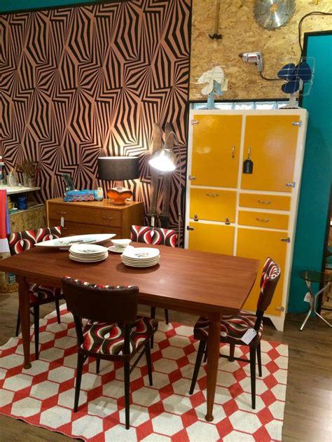 alacena y alma 94 best tienda lakari kala venta de muebles y decoraci 243 n