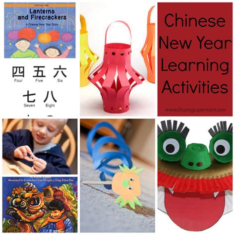 new year 2015 learning activities new year learning activities chasing supermom