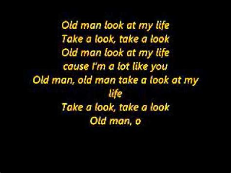 lyrics mankind by redlight king lyrics