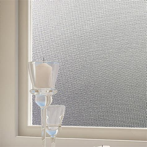 popular frosted glass types buy cheap frosted glass types