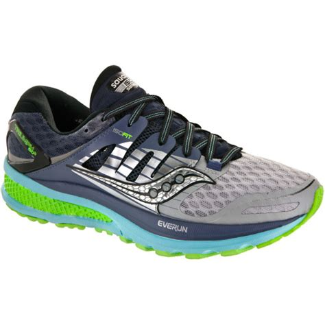 cyber monday athletic shoes 2016 cyber monday special deals on athletic shoes