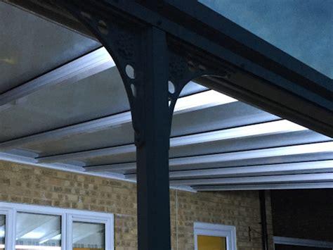 veranda lights veranda lights canopies carports verandas