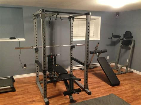 Home Power Rack by Finding The Best Cheap Squat Rack Reviews And Buyer S Guide