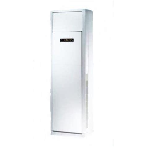 Ac Floor Standing 2 Pk gree floor standing cabinet ac 2 ton 24fw price in pakistan