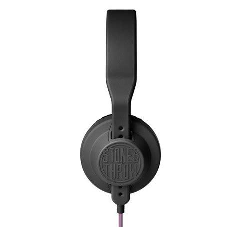 cool aiaiai tma  stones throw dj headphones djworx